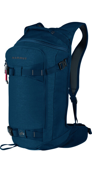 Mammut Nirvana Flip 18 Backpack marine